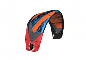 product_kite_gp_big_orange-blue[1]